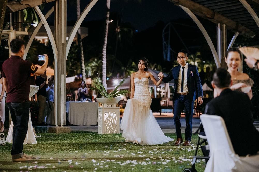 WeddingDay_Ivan&Marian-8909.jpg