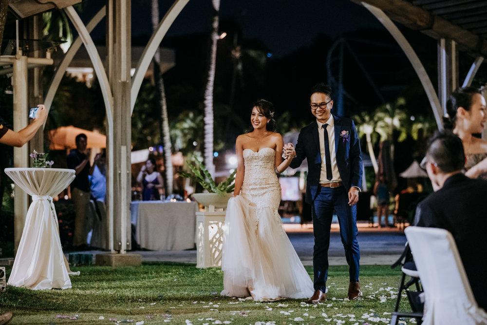 WeddingDay_Ivan&Marian-8911.jpg