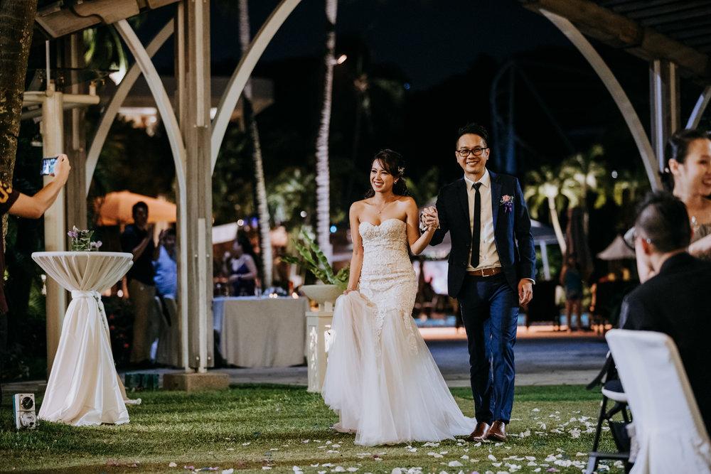 WeddingDay_Ivan&Marian-8912.jpg