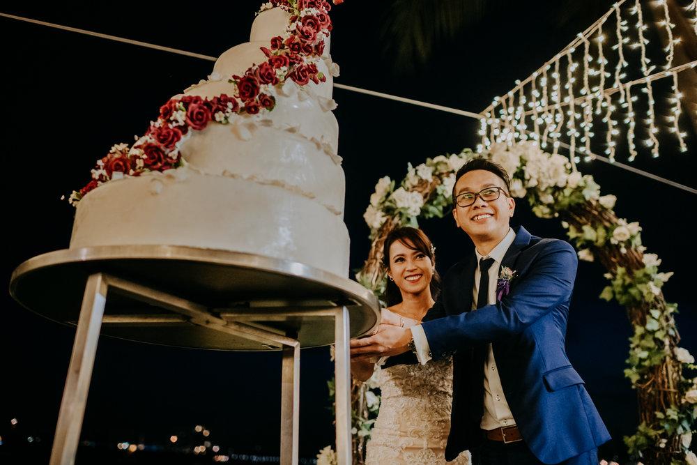 WeddingDay_Ivan&Marian-0349.jpg