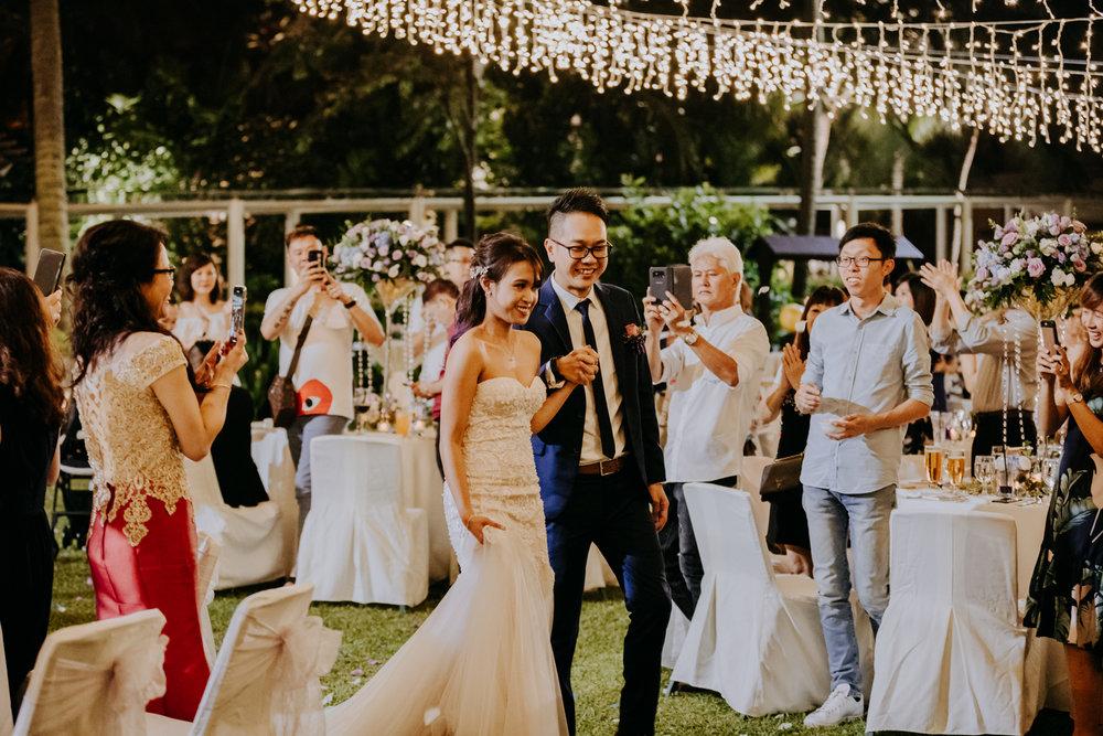 WeddingDay_Ivan&Marian-8921.jpg