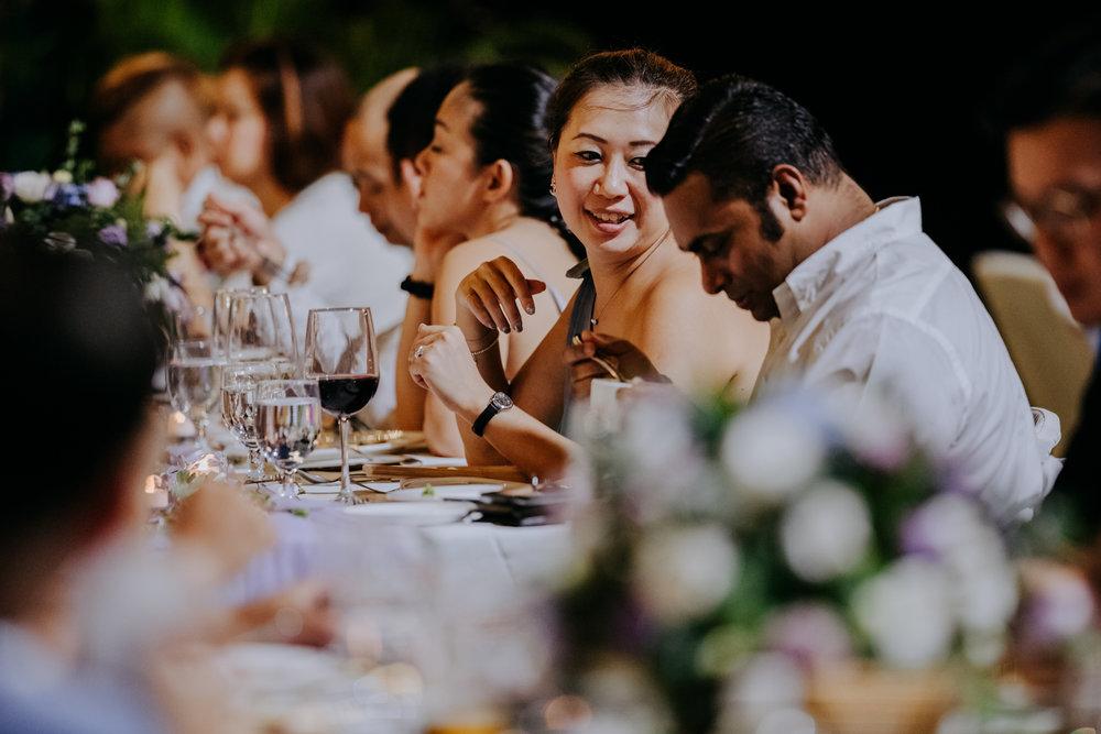 WeddingDay_Ivan&Marian-8951.jpg