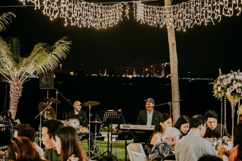 WeddingDay_Ivan&Marian-0370.jpg