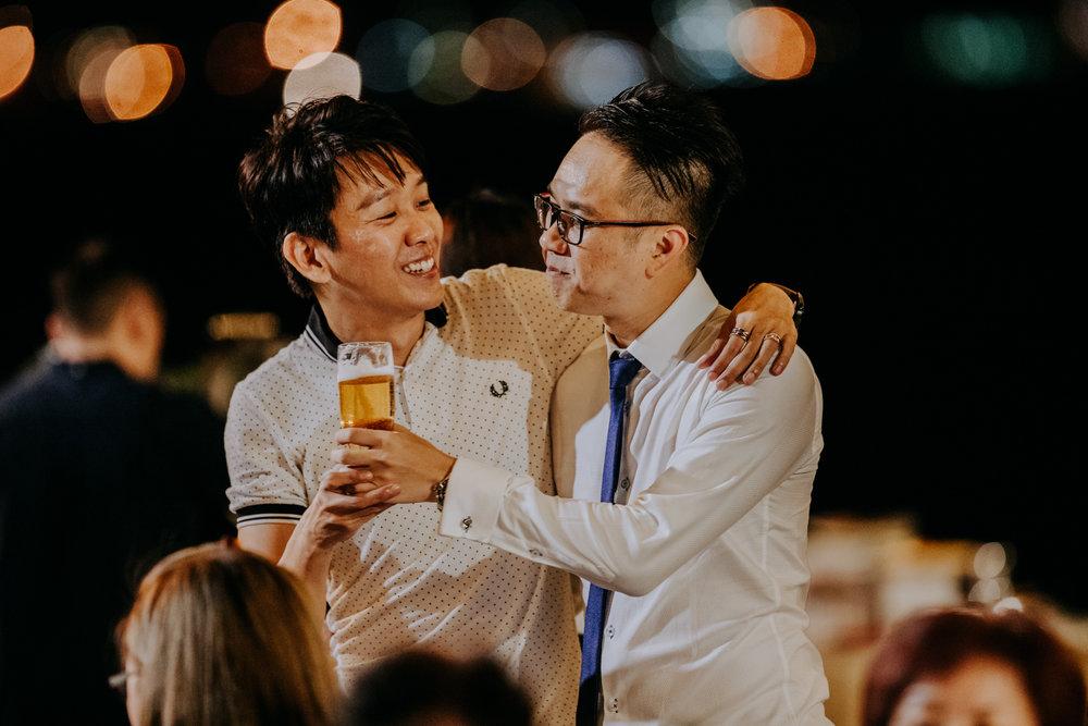 WeddingDay_Ivan&Marian-8957.jpg