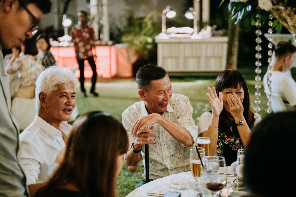 WeddingDay_Ivan&Marian-0420.jpg