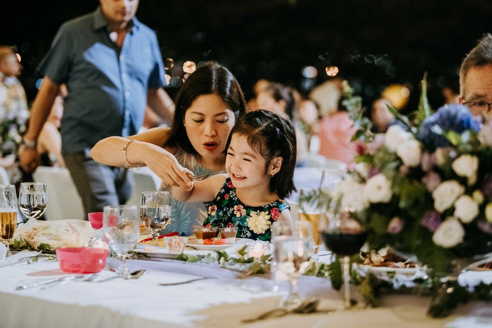WeddingDay_Ivan&Marian-0429.jpg