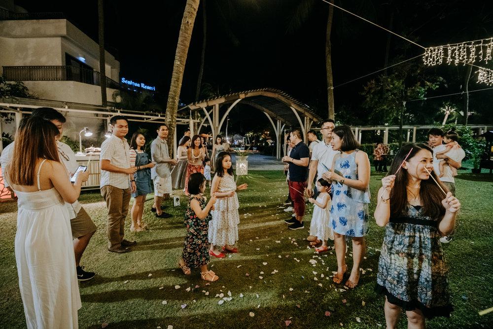 WeddingDay_Ivan&Marian-0440.jpg