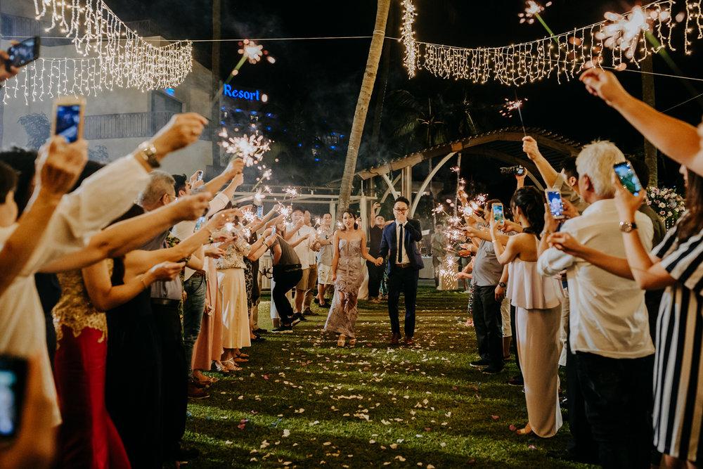 WeddingDay_Ivan&Marian-6217.jpg