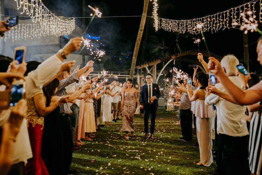 WeddingDay_Ivan&Marian-6220.jpg
