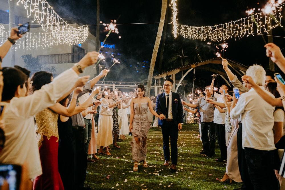 WeddingDay_Ivan&Marian-6226.jpg