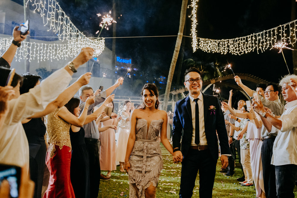 WeddingDay_Ivan&Marian-6234.jpg