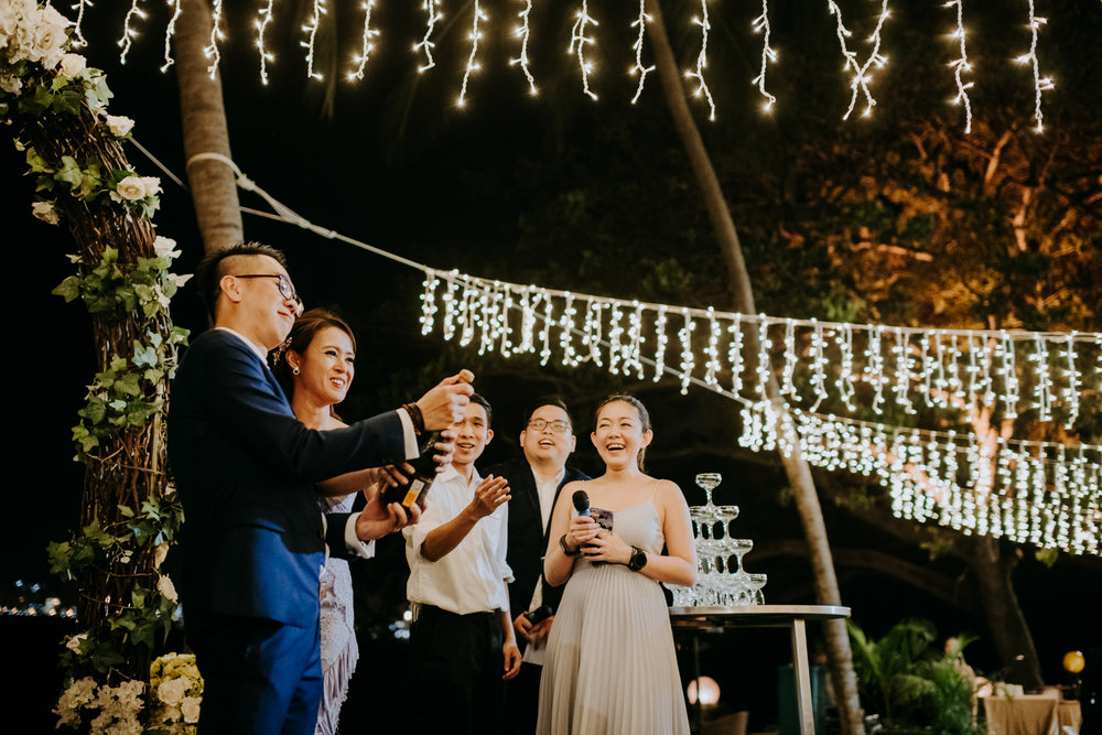 WeddingDay_Ivan&Marian-0475.jpg