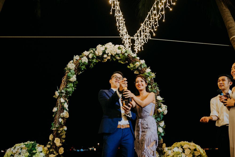 WeddingDay_Ivan&Marian-6248.jpg