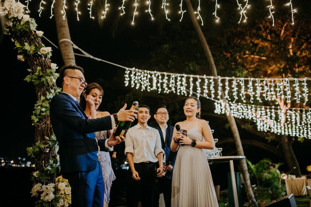 WeddingDay_Ivan&Marian-0496.jpg