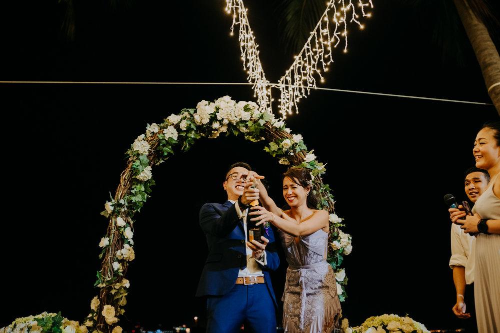 WeddingDay_Ivan&Marian-6249.jpg