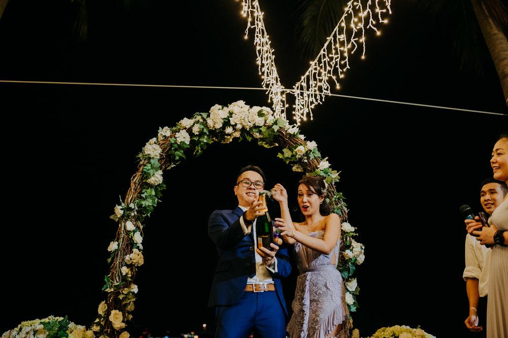WeddingDay_Ivan&Marian-6251.jpg