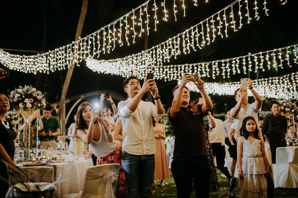 WeddingDay_Ivan&Marian-0498.jpg