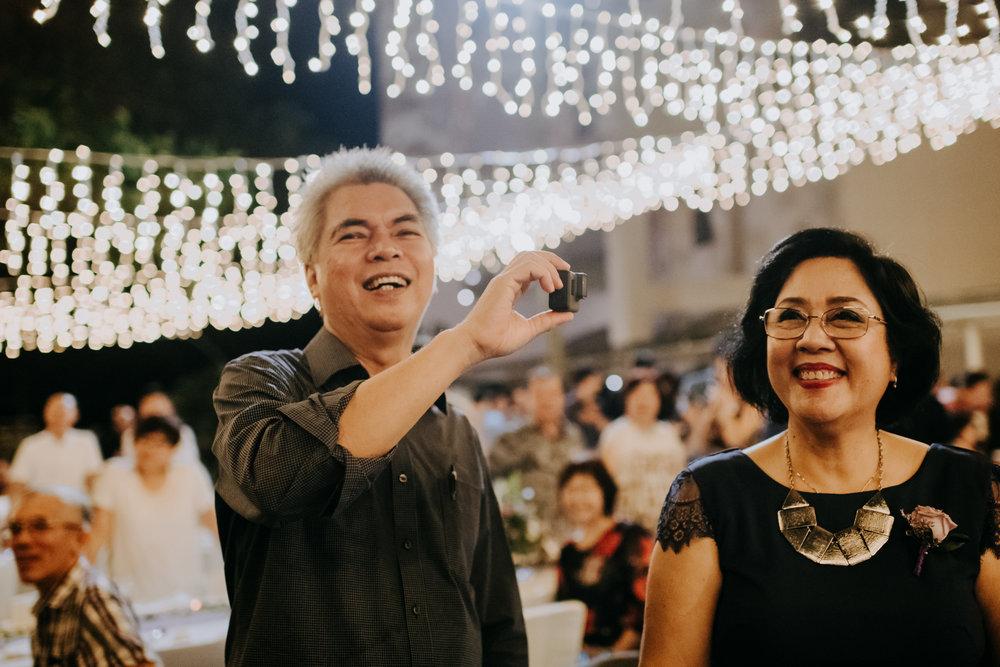 WeddingDay_Ivan&Marian-0500.jpg