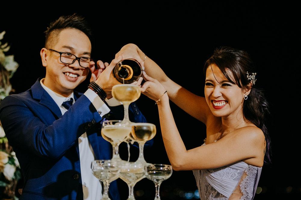 WeddingDay_Ivan&Marian-8964.jpg