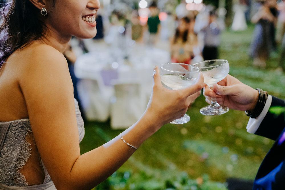 WeddingDay_Ivan&Marian-6270.jpg