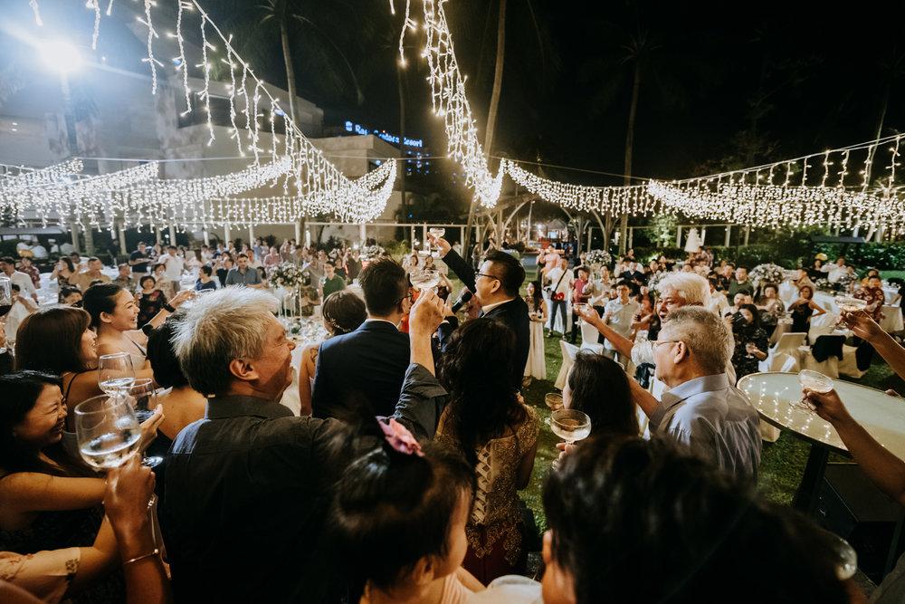 WeddingDay_Ivan&Marian-0514.jpg