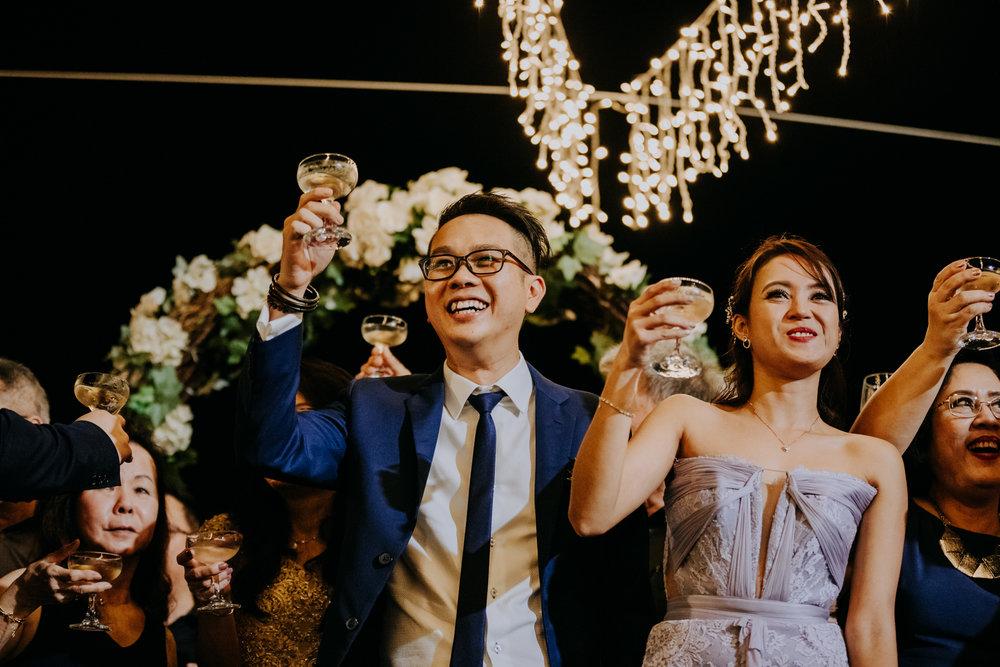 WeddingDay_Ivan&Marian-8968.jpg
