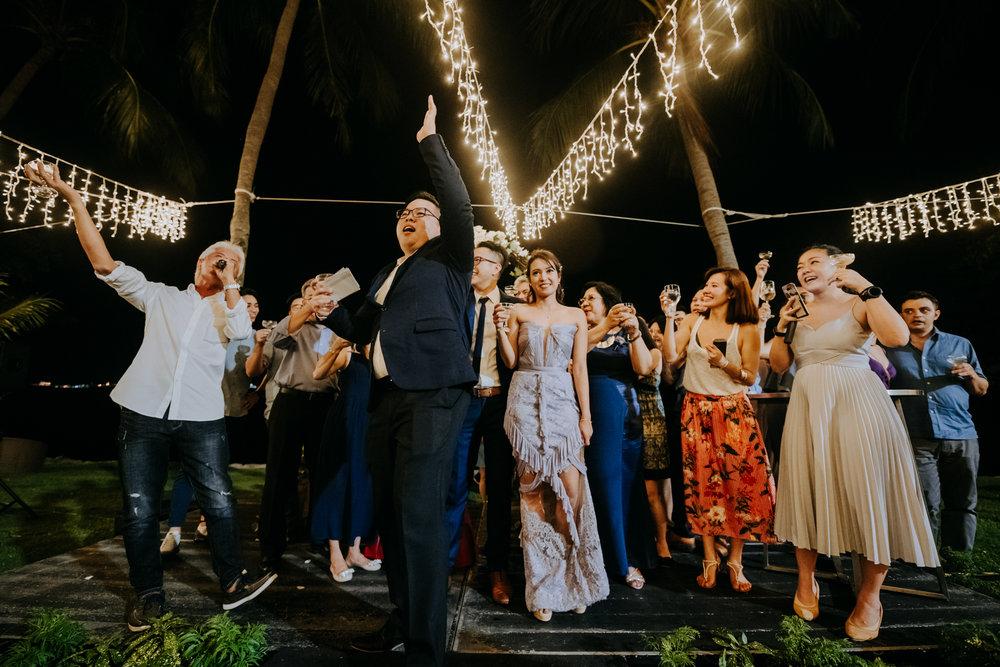 WeddingDay_Ivan&Marian-0520.jpg