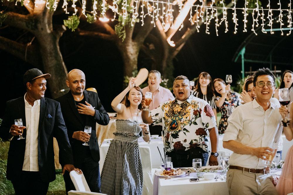 WeddingDay_Ivan&Marian-8982.jpg