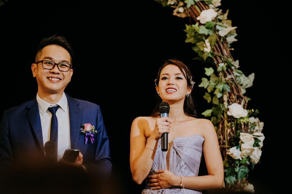 WeddingDay_Ivan&Marian-9006.jpg