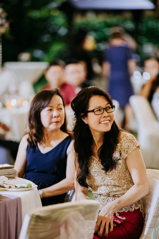 WeddingDay_Ivan&Marian-9015.jpg