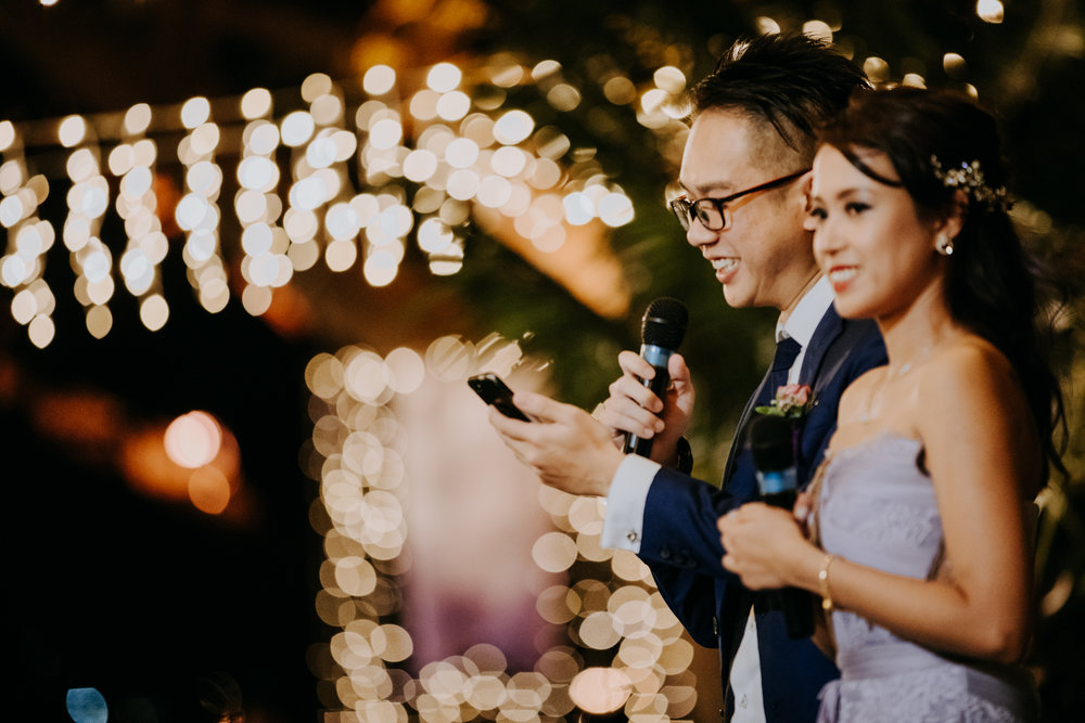 WeddingDay_Ivan&Marian-9019.jpg