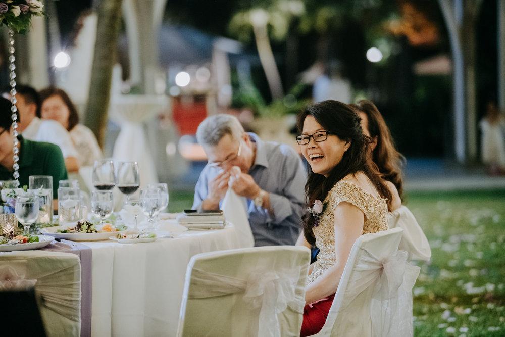 WeddingDay_Ivan&Marian-0535.jpg