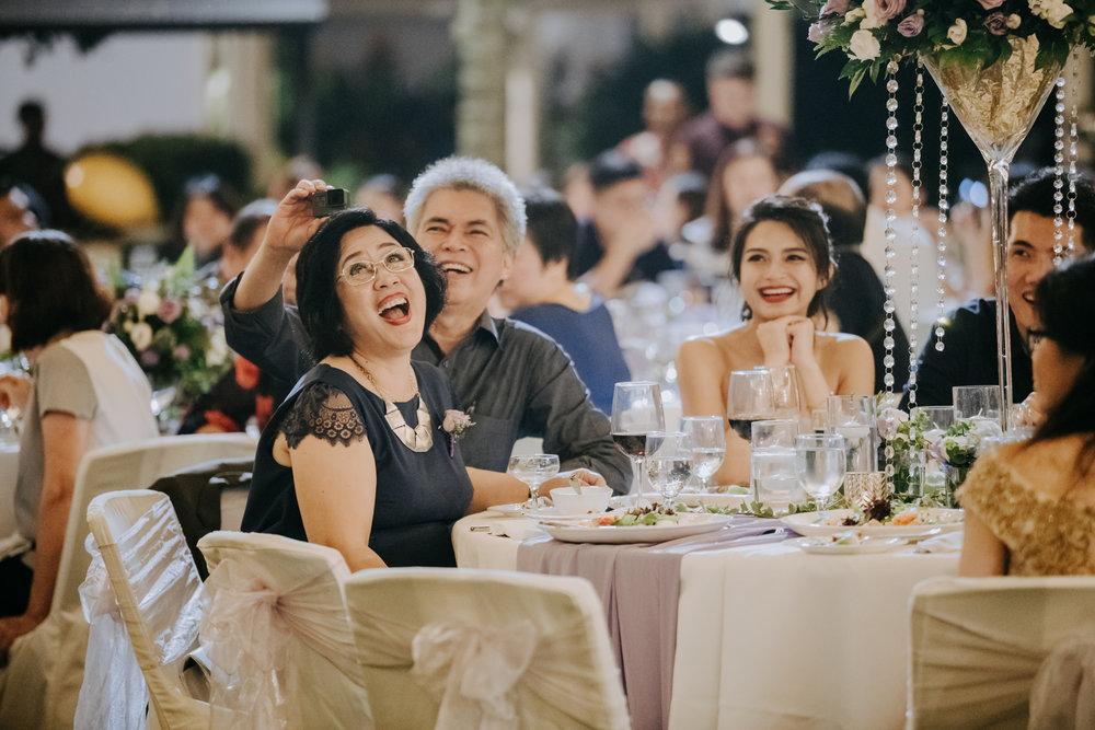 WeddingDay_Ivan&Marian-0537.jpg