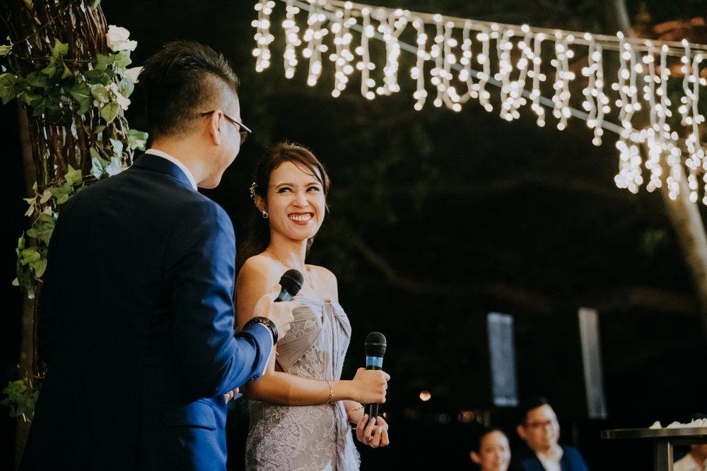 WeddingDay_Ivan&Marian-0540.jpg