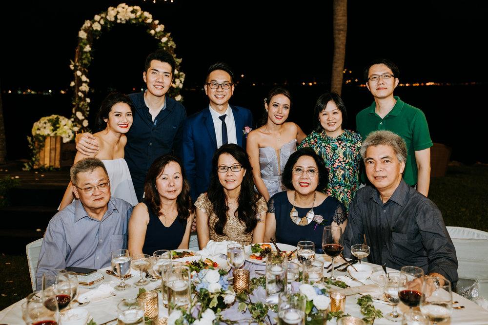 WeddingDay_Ivan&Marian-6281.jpg