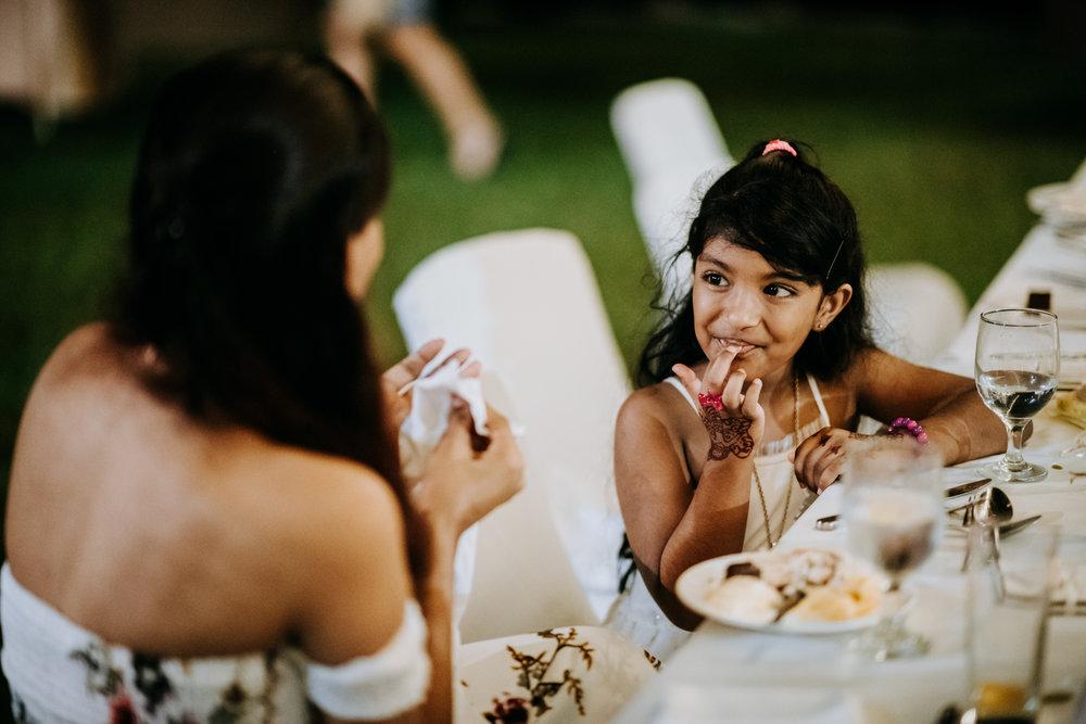 WeddingDay_Ivan&Marian-0550.jpg