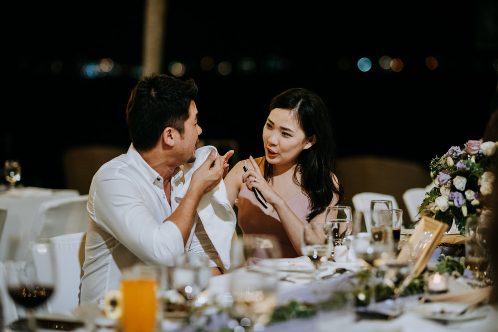 WeddingDay_Ivan&Marian-0563.jpg