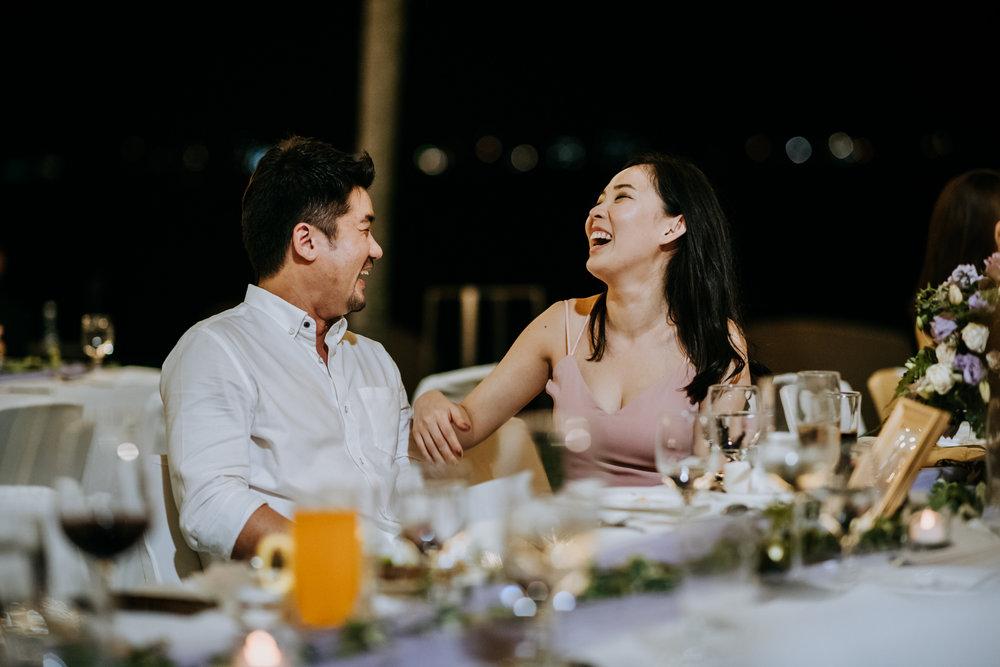 WeddingDay_Ivan&Marian-0564.jpg