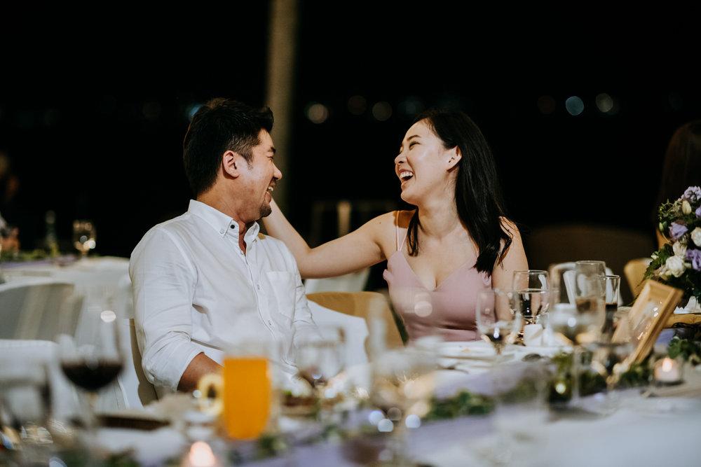 WeddingDay_Ivan&Marian-0565.jpg