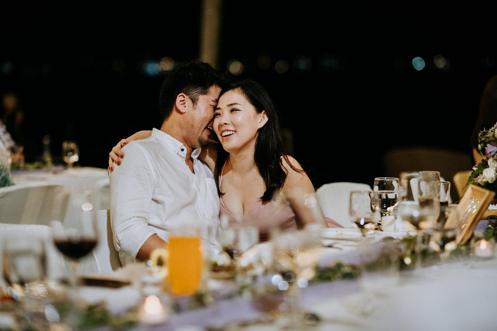WeddingDay_Ivan&Marian-0566.jpg