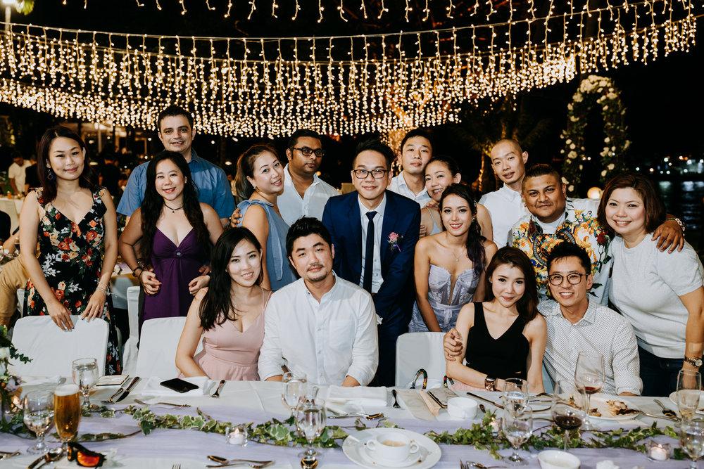 WeddingDay_Ivan&Marian-6312.jpg