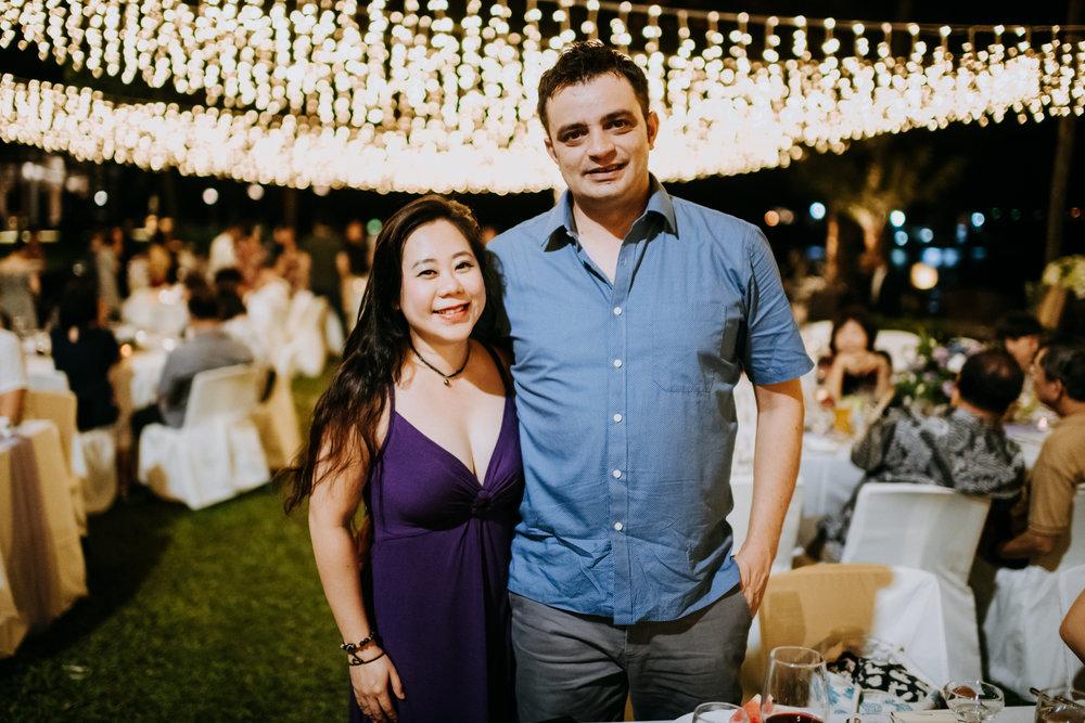 WeddingDay_Ivan&Marian-0595.jpg