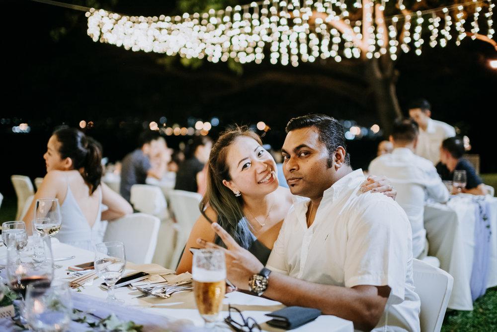 WeddingDay_Ivan&Marian-0596.jpg