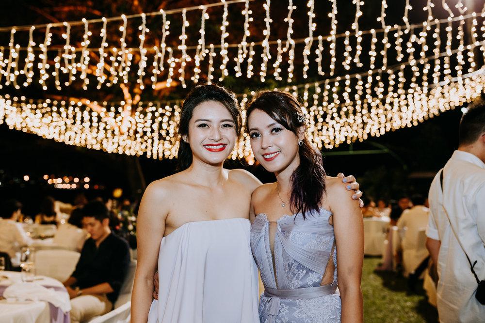 WeddingDay_Ivan&Marian-6340.jpg