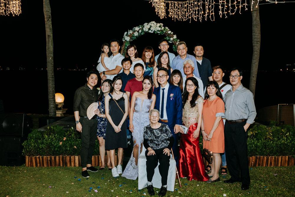 WeddingDay_Ivan&Marian-6353.jpg