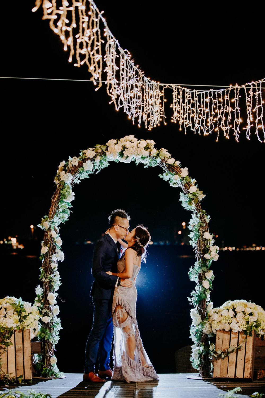WeddingDay_Ivan&Marian-9039.jpg