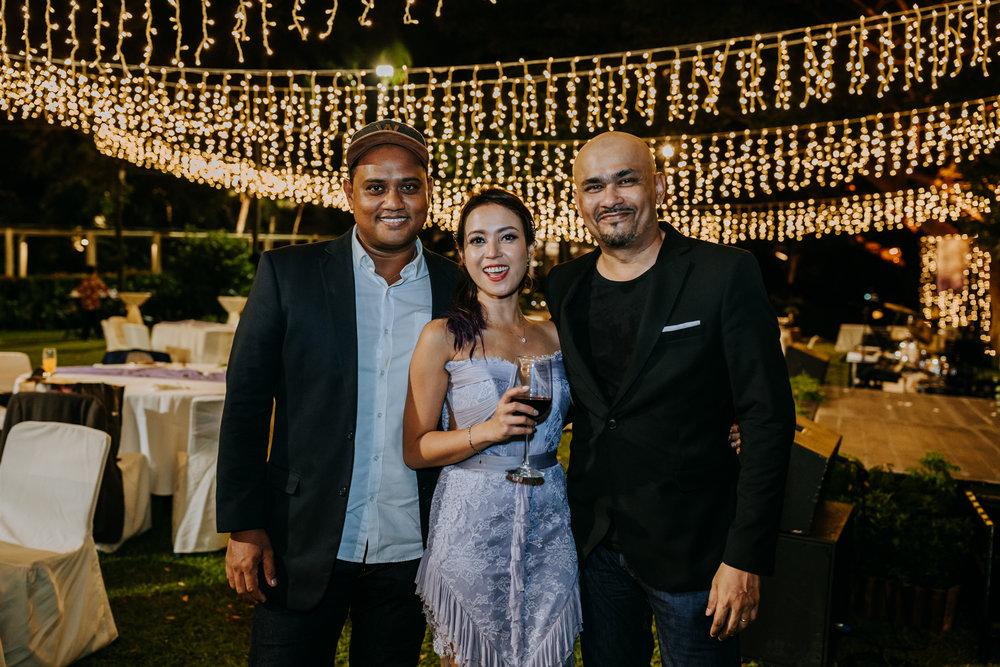 WeddingDay_Ivan&Marian-6357.jpg