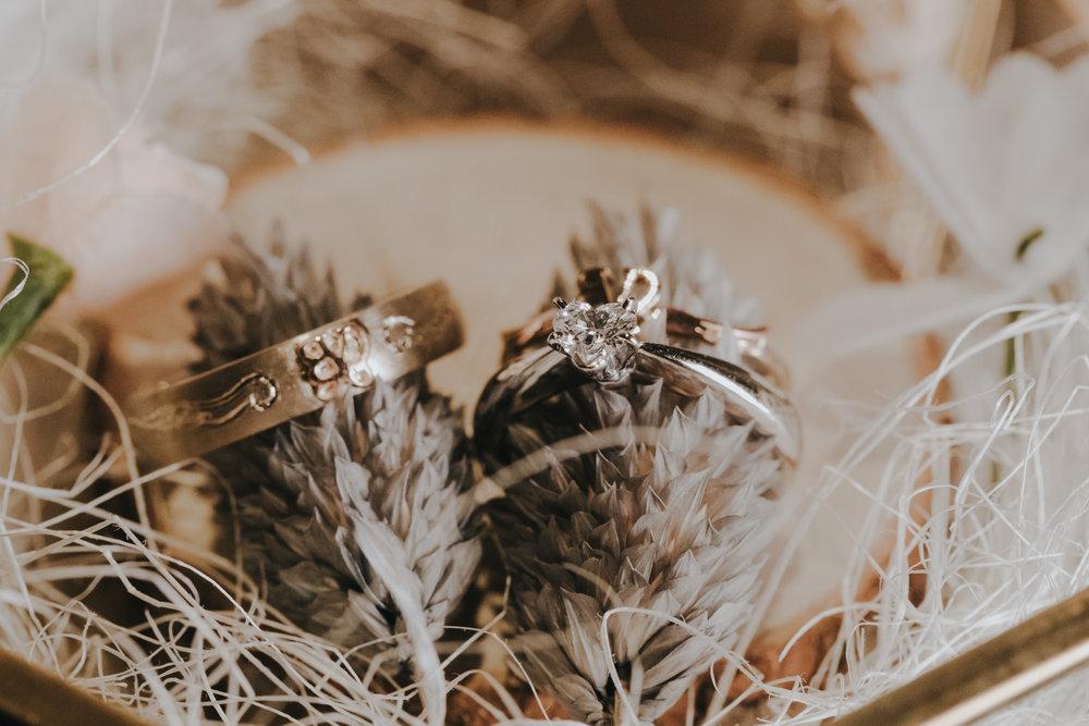 WeddingDay_Boey&Daisy-2681.jpg