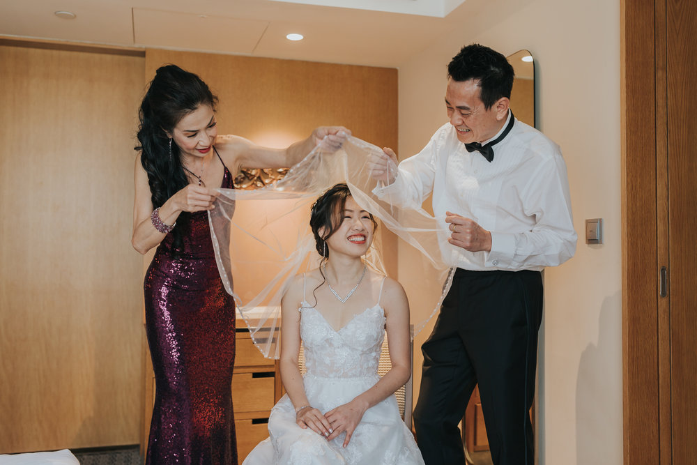 WeddingDay_Boey&Daisy-6704.jpg