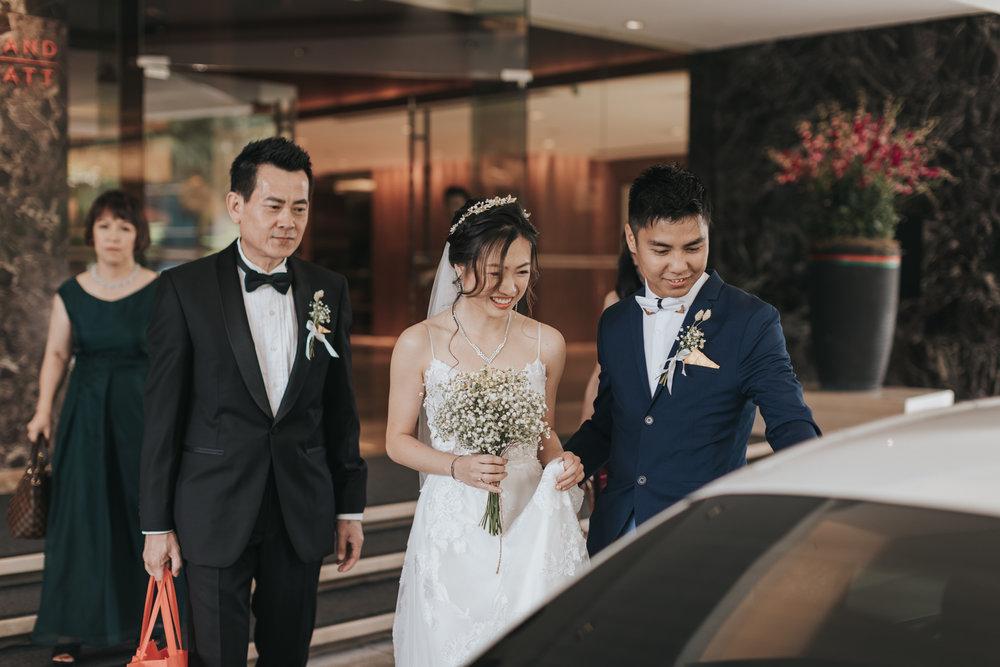 WeddingDay_Boey&Daisy-2805.jpg